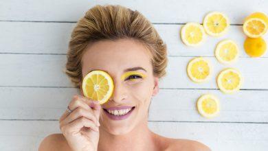 Photo of Protejează-ți pielea de soare! Cinci reguli care te vor ajuta să ai grijă de ten vara