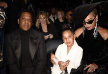 Photo of video   Fiica lui Beyoncé a câștigat primul său premiu BET! Cum a reușit micuța de 8 ani să obțină distincția?