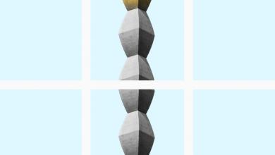 Photo of foto | Una dintre cele mai faimoase sculpturi ale lui Brâncuși are pagina de Instagram. Cum arată profilul Coloanei Infinitului?
