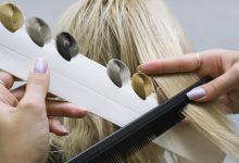 Photo of Moldovenii pot merge la saloanele de înfrumusețare pentru a-și vopsi părul sau a-și face coafuri