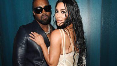 Photo of Nu divorțează, dar ar fi decis să locuiască separat! Noi detalii despre răcirea relației dintre Kanye West și Kim Kardashian
