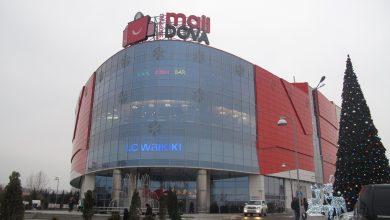 Photo of Centrele comerciale își vor relua activitatea în zilele de sâmbătă și duminică