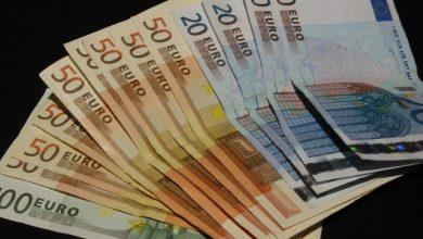 Photo of 800 de euro mită și 9000 de euro cu proveniență necunoscută, ridicați la percheziție. Un bărbat din Cantemir, reținut de CNA
