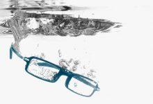 Photo of Cum ai grijă de ochelari și lentile? Reguli de bazăîn igiena personală, recomandate celor cu probleme de vedere