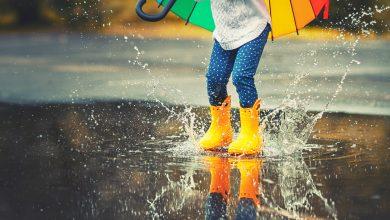 Photo of De la ploi la arșiță: Avem Cod galben de ploi timp de două zile, iar în weekend se prevede caniculă