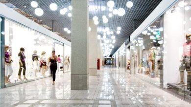 Photo of doc | De pe 1 iulie, centrele comerciale din Chișinău vor activa cu program obișnuit