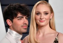 Photo of Joe Jonas și Sophie Turner au devenit părinți! Actriţa din Game of Thrones a adus pe lume o fetiță