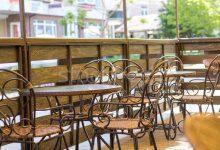 Photo of Lovitură pentru barurile și cafenelele din Franța. Ce restricții plănuiesc autoritățile?