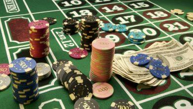 Photo of Autoritățile recomandă persoanelor care obțin venit din pariuri și jocuri de noroc online să achite benevol impozitele