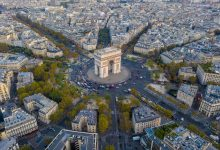 Photo of Record catastrofal în Franţa: 52.000 de noi cazuri de COVID-19 înregistrate duminica