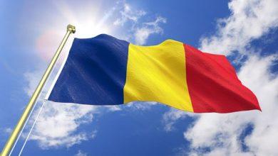 Photo of Veste bună pentru cetățenii moldoveni: România lasă Republica Moldova în afara listei statelor cu risc epidemiologic ridicat