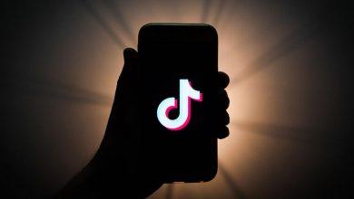 Photo of TikTok a devansat Facebook și a devenit cea mai descărcată aplicație mobilă din lume