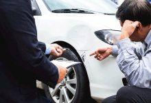 Photo of În atenția șoferilor! Cât de importantă este asigurarea obligatorie RCA, ce perioadă de valabilitate are și cum te ajută în cazul unui accident?
