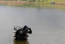 Photo of Un alt bărbat, scos fără suflare dintr-un iaz. Ce spun salvatorii?