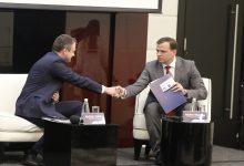 Photo of Cei de la Pro Moldova și PPDA au avut o rundă de consultări. Despre ce au discutat deputații?