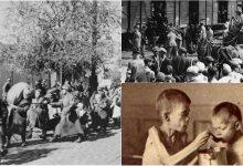 Photo of foto | Se împlinesc 71 de ani de la cel mai mare val de deportări staliniste din Basarabia
