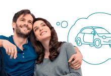 Photo of De ce să iei un credit auto? Avantajele unui împrumut pentru automobilul tău de vis