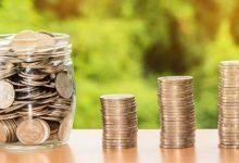 Photo of Soluții financiare în 10 minute. Tu știi care sunt avantajele unui credit rapid?