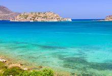 Photo of Autoritățile din Creta testează zilnic 1200 de turiști la coronavirus. Până la sfârșitul sezonului estival vor fi cheltuite 15 milioane de euro pentru aceste analize