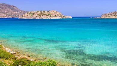 Photo of Visezi să ajungi vara pe litoral? Condițiile pe care trebuie să la îndeplinești pentru a vizita Grecia