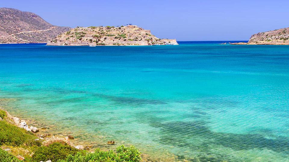 grecia creta calatorii