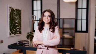 Photo of Speak Up Moldova te invită la un nou eveniment online! Fă cunoștință cu Larisa Cepoi, specialistă la nivel internațional în domeniul Life & Business Coaching