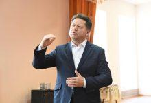 """Photo of Cazul deputatului Gațcan a ajuns în atenția presei europene: """"Dodon trece de liniile roșii de dragul Rusiei"""""""