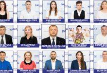 Photo of Echipa PACE, condusă de Gheorghe Cavcaliuc, crește. Campioni mondiali, funcționari de stat, oameni de afaceri și avocați s-au alăturat formațiunii