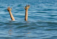 Photo of Tragedie la Hîncești: Un minor de 17 ani s-a înecat sub ochii părinților