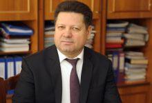 """Photo of Reprezentanții PSRM anunță că Gațcan este """"în loc sigur"""" și au solicitat SPPS să-l păzească de deputații Pro Moldova"""