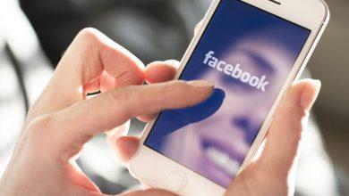 Photo of Distribui articolul înainte să îl deschizi? Facebook va încuraja utilizatorii să citească știrile până la share