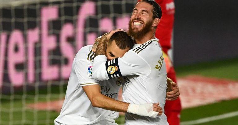Photo of Cutremur în fotbalul european: 12 cluburi de top au anunțat înființarea Superligii. Reacția dură din partea UEFA