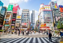 Photo of De frica unui nou val de coronavirus, autoritățile din Tokyo plătesc cluburile și barurile ca să rămână închise