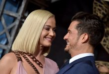 Photo of foto | Katy Perry și Orlando Bloom au devenit părinți de fetiță. Ce nume a primit micuța?