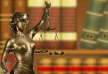 Photo of Strategia pentru asigurarea independenței și integrității în sectorul justiției pentru următorii 3 ani, aprobată de Guvern