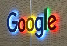 Photo of foto   Google a îmbrăcat straie de sărbătoare și marchează împreună cu noi Ziua Independenței Republicii Moldova!
