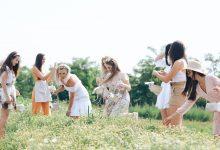 Photo of foto | VioPark — locul din Moldova unde se nasc produsele cosmetice naturale