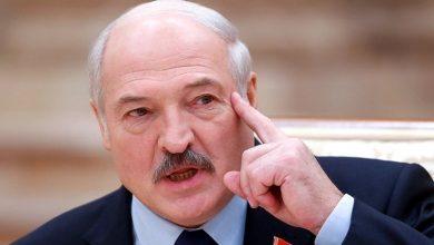 Photo of NATO restricționează accesul personalului bielorus în sediul Alianței