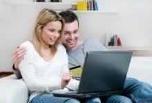 Photo of Crezi că știi cum se ia un împrumut rapid? Află care sunt aspectele neașteptate ale creditelor online