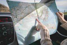 Photo of Cartea Verde – siguranța călătoriei în străinătate. Cum obții asigurarea și ce trebuie să știi?