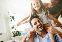 Photo of foto | Ai decis să investești în locuința proprie, dar nu ai bani suficienți? Află despre avantajele unui credit ipotecar