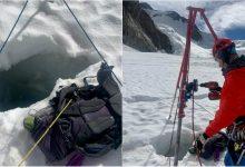 Photo of foto | Salvare miraculoasă în munții elvețieni. O femeie a supraviețuit două zile în pantaloni scurți și fără echipament de protecție