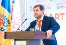 Photo of doc | Partidul Șor: Ministerul de Interne a confirmat că Ilan Șor nu a fost vizat vreodată în vreun dosar pentru trafic de droguri