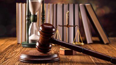 Photo of doc | Cine sunt judecătorii care vor examina dosarele fraudei bancare? Unii au gestionat dosare de rezonanță