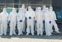 """Photo of Infecționistul principal al SUA avertizează că pandemia ar putea deveni """"mult mai gravă"""""""