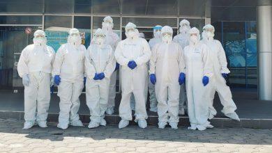 Photo of sondaj | Unii moldoveni încă mai cred că virusul COVID-19 este un mit și că vaccinarea ar avea scopuri dubioase