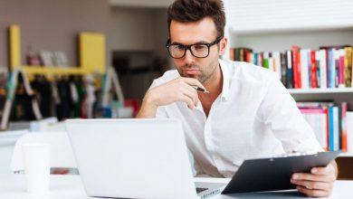 Photo of Lipsa controlului în companii are consecințe grave! Cum te ajută sistemul CRM să monitorizezi rezultatele managerilor de vânzări?