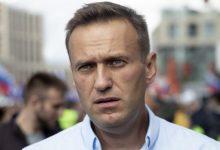 """Photo of Starea opozantului rus Navalnîi este stabilă. """"Medicii nu fac pronosticuri"""""""