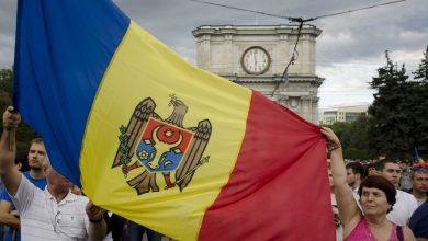 Photo of Astăzi este cu și despre Limba Română! Programul activităților care vor avea loc la Chișinău