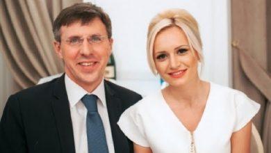 """Photo of Anișoara Loghin, luată peste picior pe Facebook. Chirtoacă îi ia apărarea: """"Este și rămâne a fi o persoană extraordinară"""""""